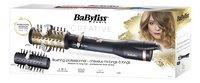 BaByliss Warmeluchtborstel Rotative Creatives 650 AS510E-Rechterzijde