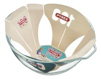 Pyrex Mengkom Edition Collector Vintage 2,5 l