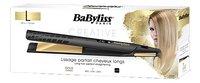 BaByliss Lisseur Creatives L ST430E-Côté droit