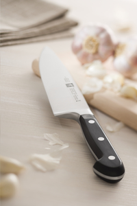Zwilling koksmes Professional /S/ 20 cm-Afbeelding 1