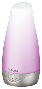 Beurer diffuseur de parfum LA30-Détail de l'article