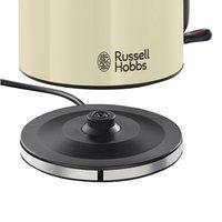 Russell Hobbs Bouilloire Colours Plus classic cream-Détail de l'article