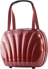 Samsonite Beautycase Cosmolite red