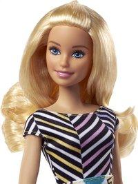 Barbie poupée mannequin Crayola fashion-Détail de l'article