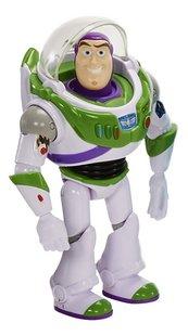 Figurine articulée Toy Story 4 Movie basic Buzz l'Éclair-Détail de l'article