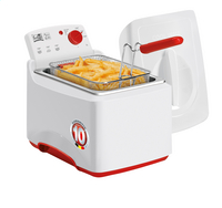 Fritel friteuse Turbo SF4158