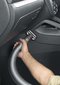 Dyson Car Cleaning Kit-Afbeelding 1