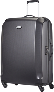 Samsonite Valise rigide Skydro Spinner black 74 cm-Avant
