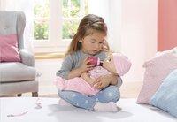 Baby Annabell poupée souple 43 cm-Image 3