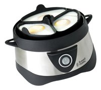 Russell Hobbs Cuit-oeufs Stylo-Image 3