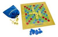Scrabble Junior-Avant