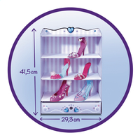 Ravensburger hobbydoos So Styly I Love Shoes-Artikeldetail