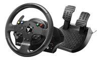 Thrustmaster Stuurwiel met pedalen TMX Force Feedback voor XBOX One
