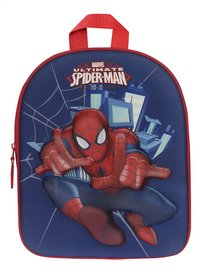 Sac à dos Spider-Man Swinger 3D