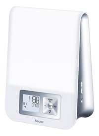 Beurer Wake-up light WL70