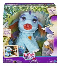 FurReal Friends peluche interactive Torch Mon Dragon Magique NL
