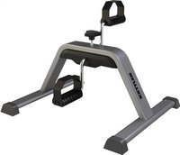 Kettler bewegingstrainer Movement Trainer Pro