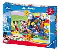 Ravensburger puzzle La soirée de Mickey