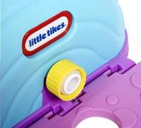 Little Tikes Guerre d'eau Splash Face-Détail de l'article