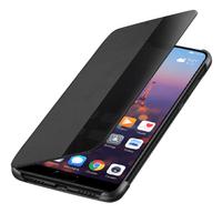 Huawei foliocover View pour Huawei P20 noir-Détail de l'article