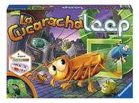 La Cucaracha Loop NL