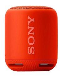 Sony bluetooth luidspreker SRS-XB10 rood