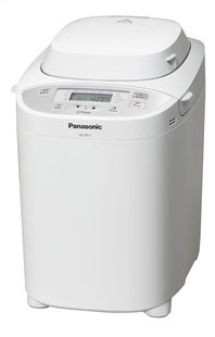 Panasonic four à pain SD-2511WXE