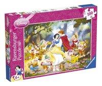 Ravensburger puzzle Disney Blanche-Neige