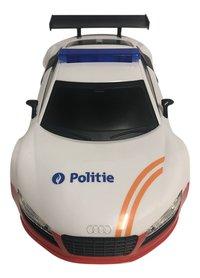 Dickie Toys auto RC Police Patrol-Artikeldetail