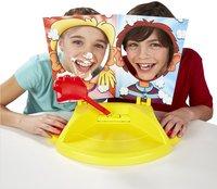 Pie Face Showdown NL-Image 1
