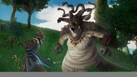 PS4 Gods & Monsters ANG/FR-Image 3