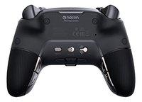 Nacon Revolution Unlimited Pro Controller-Achteraanzicht
