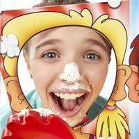 Pie Face Showdown NL-Image 2