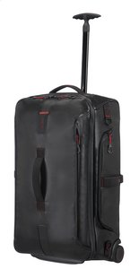 Samsonite Reistas Paradiver Light Upright black 67 cm-Linkerzijde