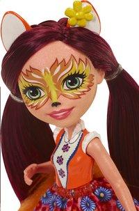 Enchantimals figurine Fellicity Renard-Détail de l'article