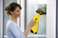 Kärcher Elektrische raamwisser Window Washer WV 52 Plus-Afbeelding 1