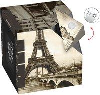 bigben wekkerradio met projectie RR70 Parijs-Artikeldetail