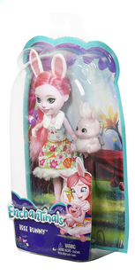 Enchantimals figurine Bree Lapin-Détail de l'article