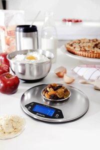 Brabantia balance de cuisine numérique-Image 1