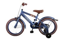 Volare kinderfiets Urban City 16'