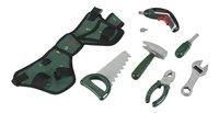 Bosch ceinture à outils pour enfants