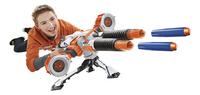 Nerf blaster Elite N-Strike Rhino-Fire-Afbeelding 1