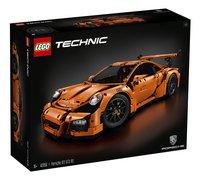 LEGO Technic 42056 Porsche 911 GT3 RS-Avant