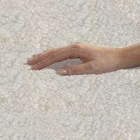 Dreamland Couverture chauffante Intelliheat Maxi 16048-Image 2