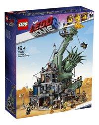 Jeux Lego LigneCollishop Pas CherDiscount Acheter En w0vm8NnO