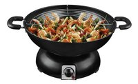 Kalorik Elektrische wok TKG WOK 1001-Afbeelding 1