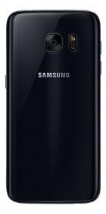 Samsung smartphone Galaxy S7 32 GB zwart-Achteraanzicht