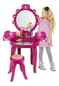 Barbie coiffeuse Beauty Center-Image 1