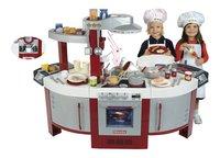 Miele tweezijdig keukentje-Afbeelding 1