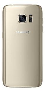 Samsung smartphone Galaxy S7 32 GB goud-Achteraanzicht